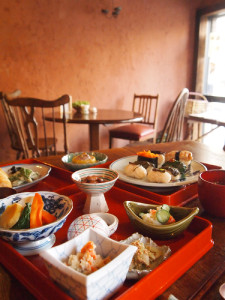 menu_dinr-02sushi03