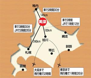 meak01_bifuka_map